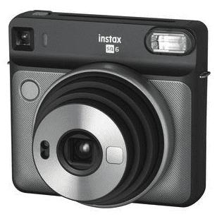 Instax SQ6 Instant Film Camera