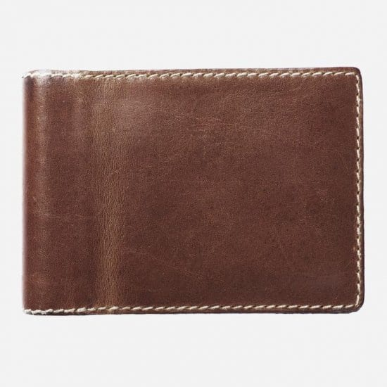 Stylish Brown Wallet
