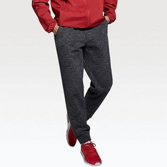 Sweatpants Every Dad Needs for Father's Day