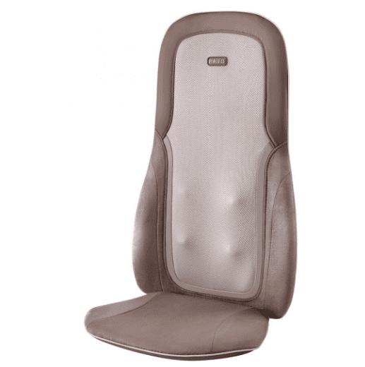 Shiatsu Massage Cushion