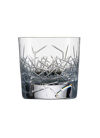 Irish Frost Glass