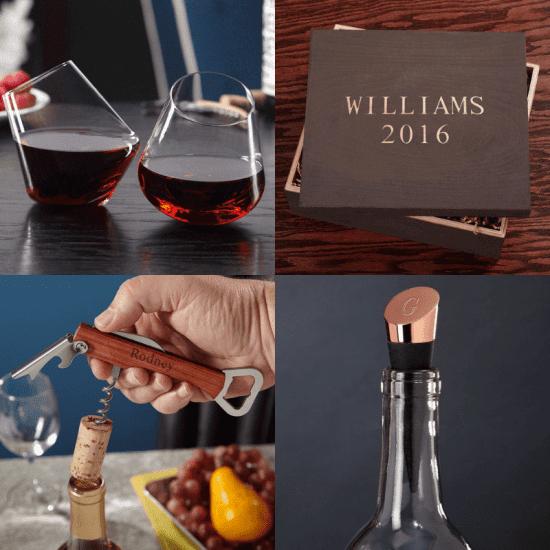 Ultimate Wine Set