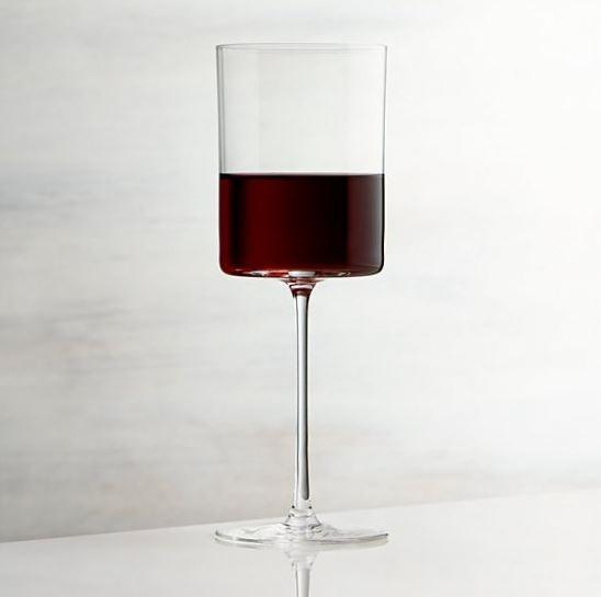 23 Uncommon Wine Glasses