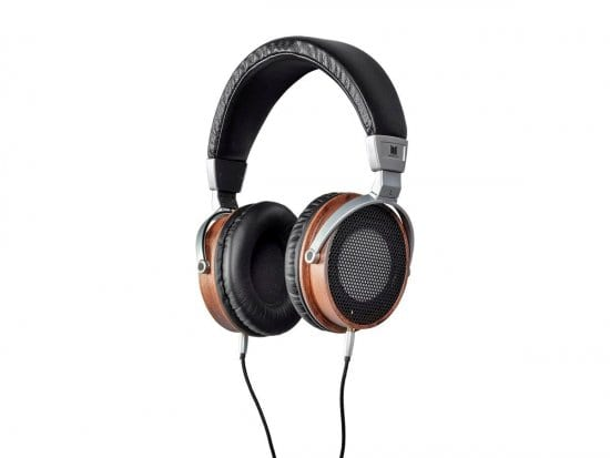 Monolith Headphones Best Gift Idea for Guys