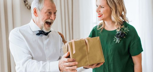 29 Awesome Fathers Day Gifts from Daughter
