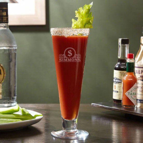Highball Cocktail Glass