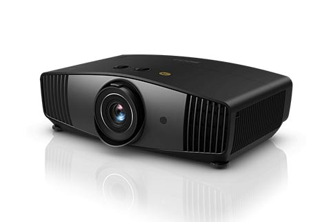 Projector Gift for Christmas