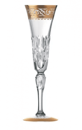 Stella Champagne Flute