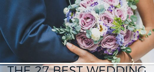 The 27 Best Wedding Gifts in 2021