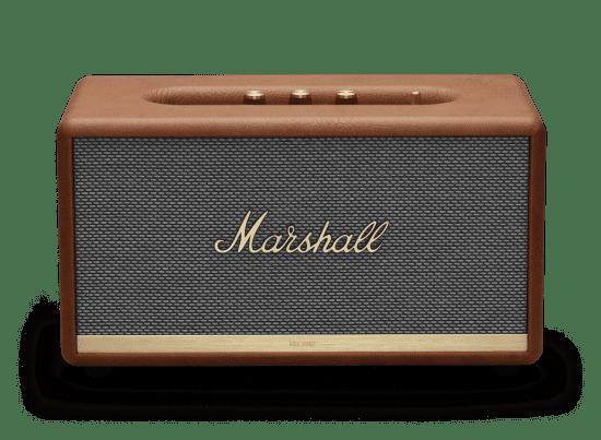 Marshal Speaker Wedding Gift Idea for Friend