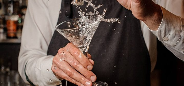 15 Top Shelf Vodka Gifts for Drinkers & Cocktail Lovers