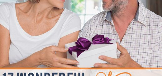 17 Wonderful 20th Anniversary Gifts for Your Husband