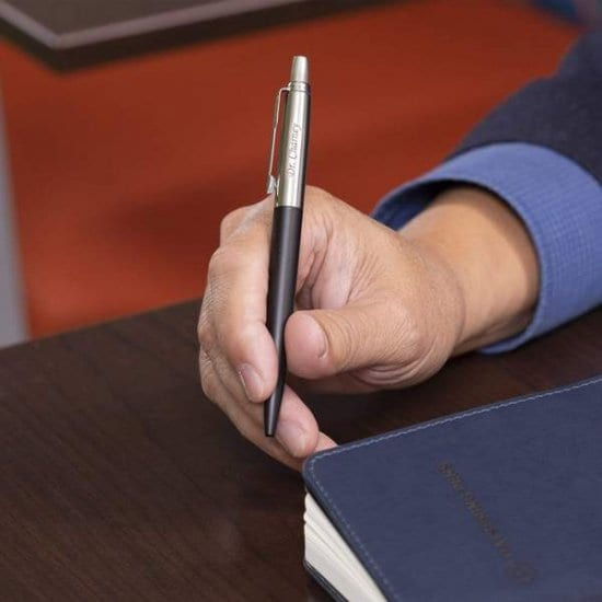 Personalized Pen for your Boss
