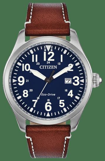 Citizen Eco Drive Watch for Men