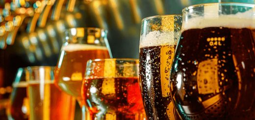 13 Craft Beer Glasses You Need To Have