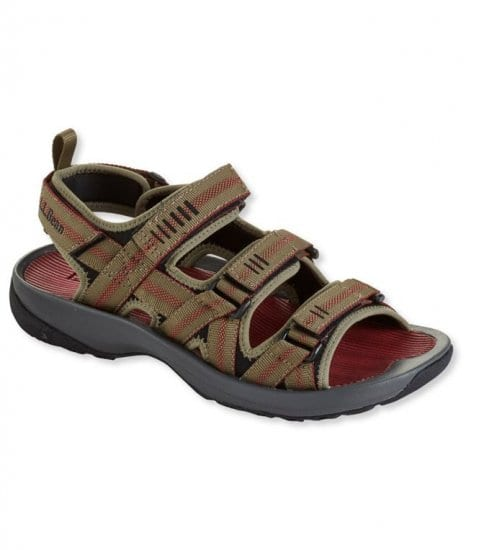 Men's All Terrain Sandals