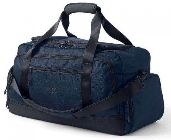 Duffle Bag Special Gift for Him