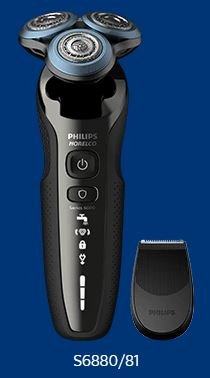 Philips Norelco Series 6000 Electric Shaver