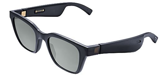 Sound Sunglasses Gifts for the Guy Who Has Everything