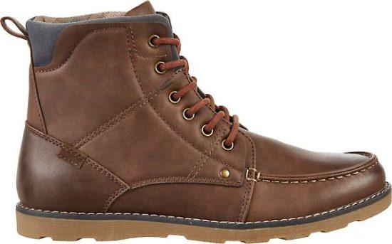 Magellan Outdoor Work Boots
