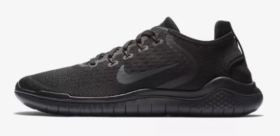 Nike Running Shoes Gift Ideas for Him