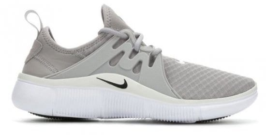 Nike Sneakers Just Because Gifts for Him