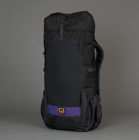 Ultra Light Weight Hiking Bags are Men Gifts
