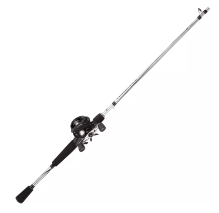 Fishing Pole from Dick's Sporting Goods