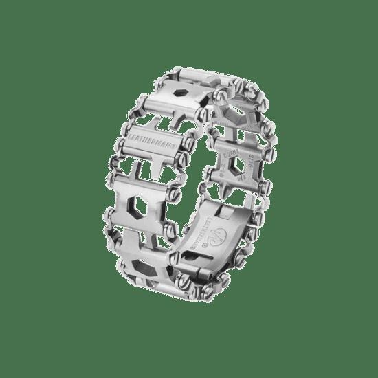 Leatherman Multi Tool Bracelet