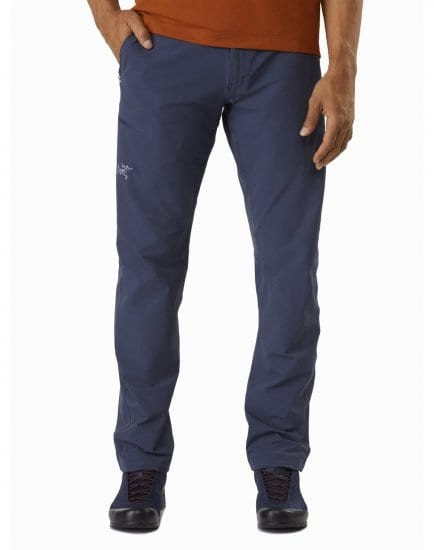 Hiking Pants are Great Gift for Outdoorsy Guy