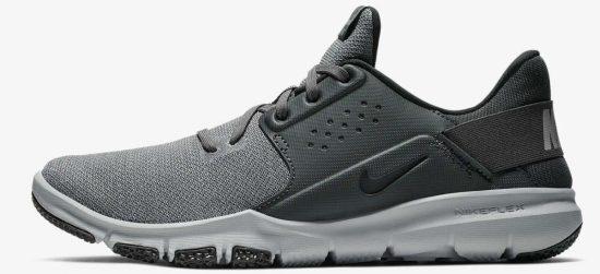 Nike Flex Control Training Shoes for Men
