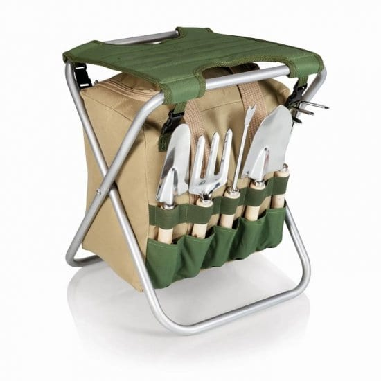 Gardening Gifts for Retirement