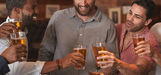 25 Awesome Bachelor Party Gifts