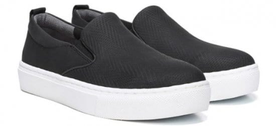No Slip Sneakers for Gifts for Nurses