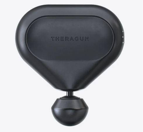 Mini Theragun