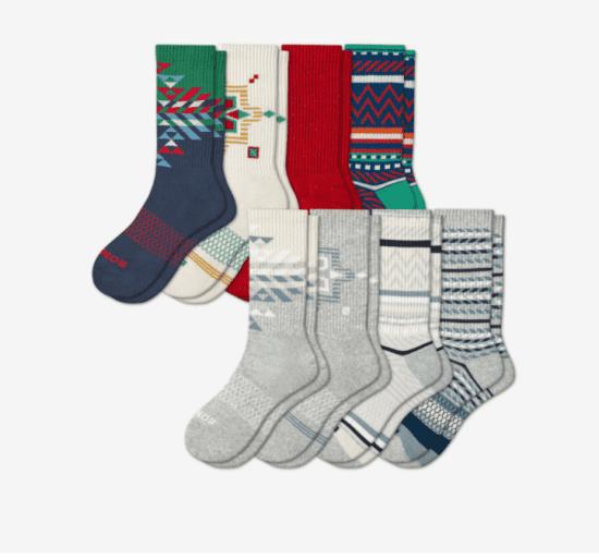 Bombas Sock Gift Set