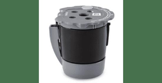 Reusable K Cup