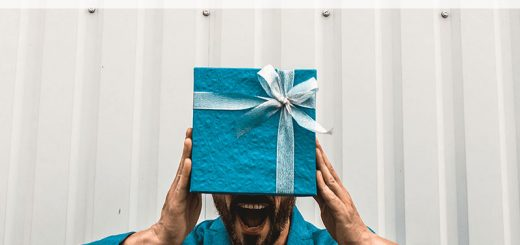 43 Mens Gifts Every Guy Wants