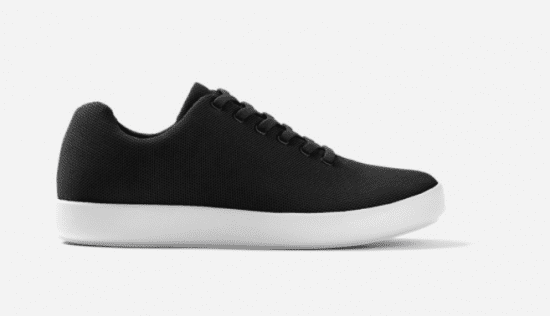 Atoms Everyday Shoes for Men