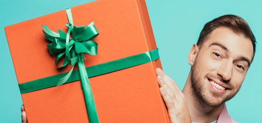 19 Exceptional Gifts for Men Under $50