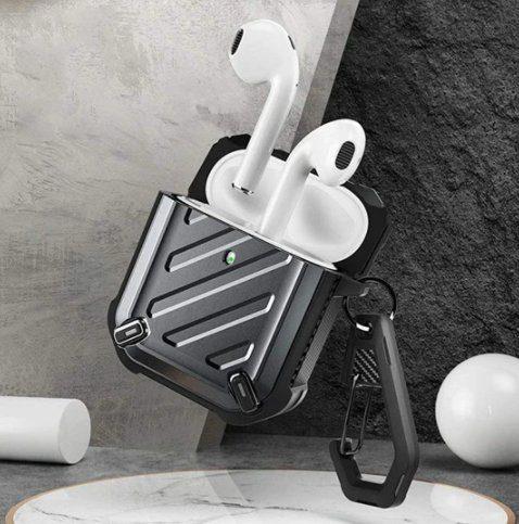 Tactical Airpod Case
