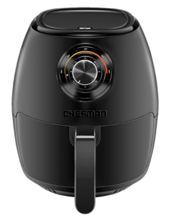 Air Fryer for Dads Christmas