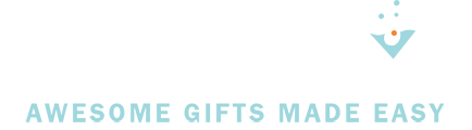 Amazing Gift Ideas by HomeWetBar