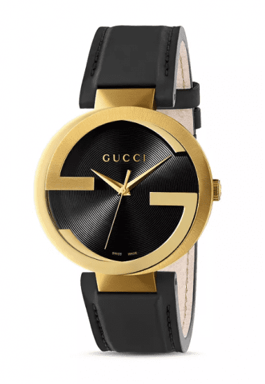 Gucci Watch Gift for Dad Who Has Everything