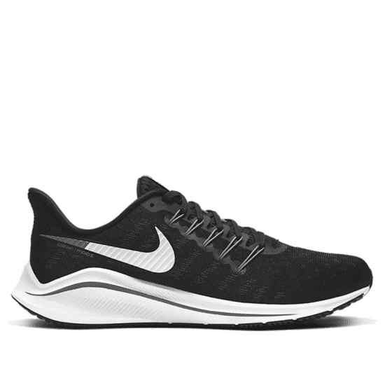 Nike Shoes for Dad