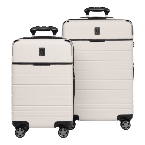 Luggage Set of Christmas Gifts for Married Couples