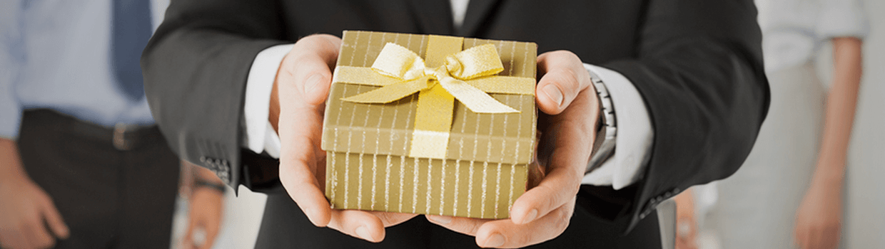 Gifts for Lawyers & Attorneys
