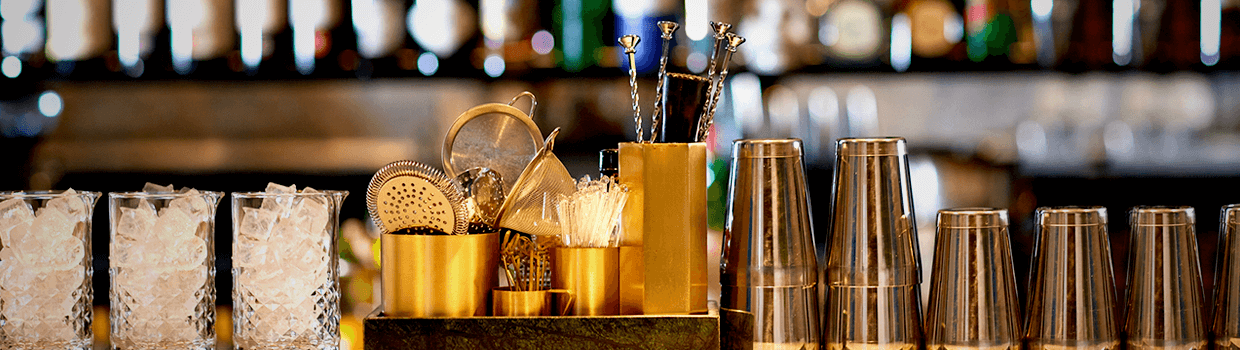 Home & Bar Accessories