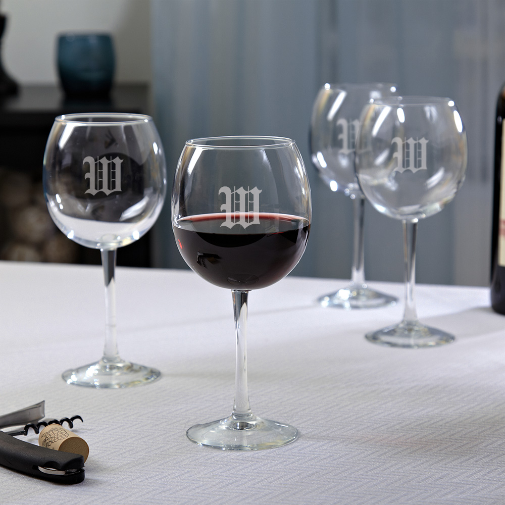 Savono-Personalized-Red-Wine-Glasses-Set-of-Four
