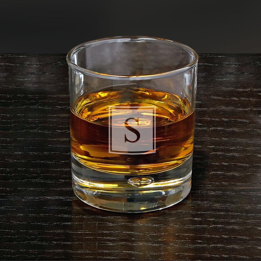 Bryne-Block-Monogram-Whiskey-Glass
